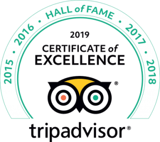 puzzlair escape game bristol tripadvisor